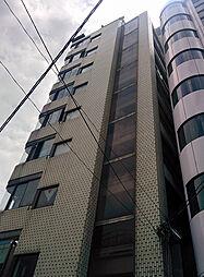 コータスKN[3階]の外観