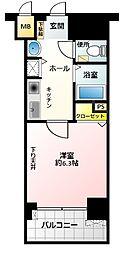 心斎橋駅 1,790万円