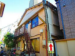 清澄白河駅 2.7万円