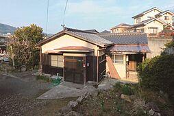 下関市東勝谷