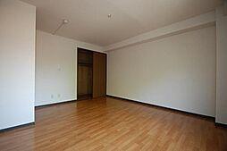 マリオン吹上の室内(イメージ)