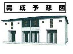 中津駅 5.0万円