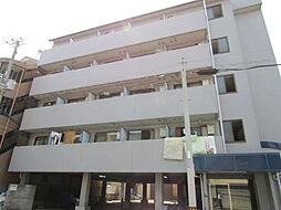 ノエルコート[2階]の外観