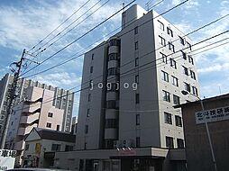 北12条駅 2.8万円