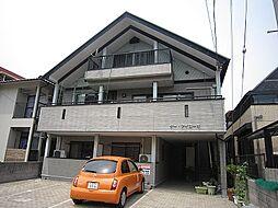 新井口駅 4.5万円
