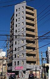 パセオ平尾[901号室]の外観