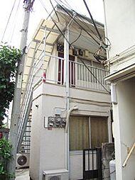 上井草駅 3.4万円