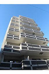 エナブル塚本II[2階]の外観