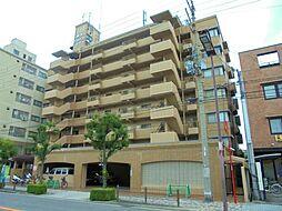 駒川グリーンマナー(今川(大阪)...