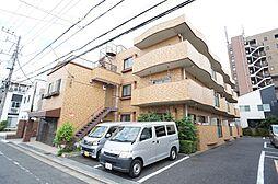 一之江駅 9.2万円