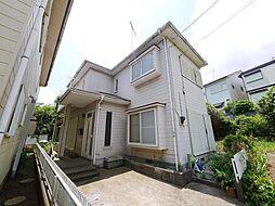 八街駅 6.0万円