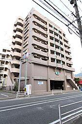 木下鉱産ビル[7階]の外観