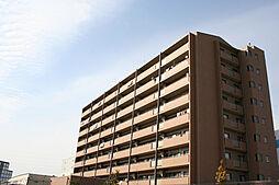 ショーシコン弐番館[507号室]の外観
