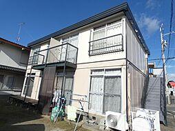 磐田駅 3.4万円