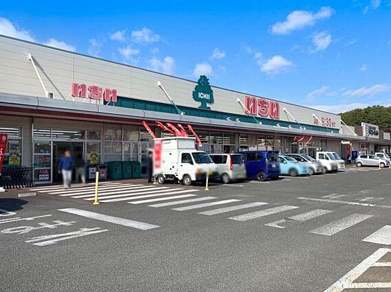 <いちい蓬莱店...