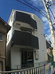 大倉山駅 5.1万円