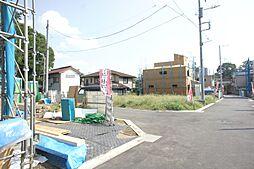 相模原市緑区元橋本町