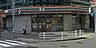 周辺,1K,面積28.2m2,賃料6.8万円,JR東海道・山陽本線 三ノ宮駅 徒歩7分,神戸新交通ポートアイランド線 貿易センター駅 徒歩5分,兵庫県神戸市中央区磯上通3丁目