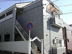 新浦安駅 5.8万円