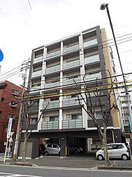 九州工大前駅 4.6万円
