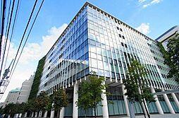 麹町駅 97.0万円
