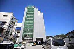 木屋町駅 6.2万円