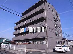 グリーンピアT・M[1階]の外観