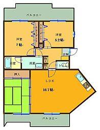 九州工大前駅 1,580万円