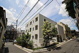 白山駅 13.0万円