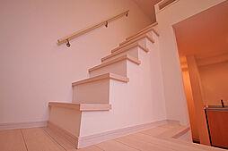 Avanti今宿(アバンティ)[1階]の外観