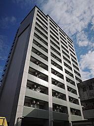 仙台市地下鉄東西線 大町西公園駅 徒歩6分