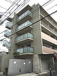 葛西駅 6.8万円