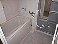 お風呂とトイレ...
