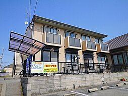 ルミエール(木津川市)