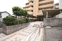 FULL HOUSE YAGOTO[6階]の外観