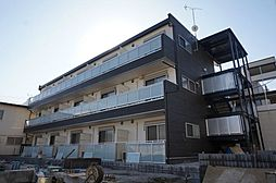 JR総武本線 千葉駅 徒歩19分の賃貸マンション
