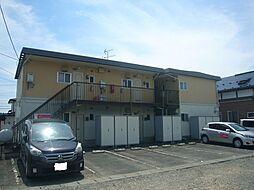 北上駅 3.0万円