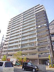 東大阪市横枕西