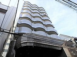スカイプラザIII[5階]の外観