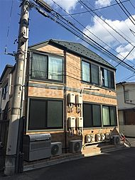 中野駅 5.2万円
