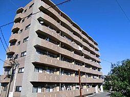 宮崎県宮崎市清武町正手3丁目の賃貸マンションの外観