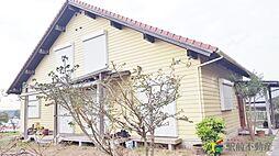大牟田市大字橘92番1・93番5
