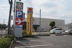 [テラスハウス] 埼玉県春日部市栄町1丁目 の賃貸【/】の外観