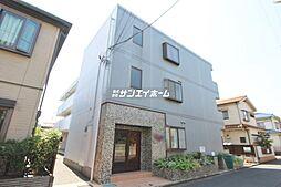 航空公園駅 7.5万円