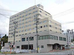 エンゼルリゾート湯沢