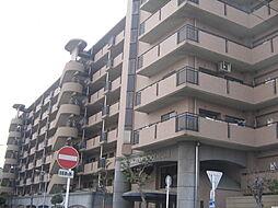 カワデンエミネンスハイツ[5階]の外観