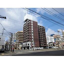 エンドレス三井南3西7[1106号室]の外観