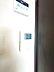 その他,ワンルーム,面積17.55m2,賃料6.2万円,小田急小田原線 豪徳寺駅 徒歩2分,東急世田谷線 山下駅 徒歩3分,東京都世田谷区豪徳寺1丁目41-3
