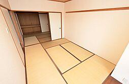 提供: センチュリー21株式会社アクロスコーポレイション 武庫之荘店 賃貸 -