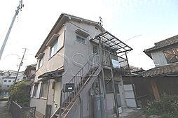藤江駅 2.8万円